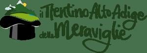 Il Trentino Alto Adige delle Meraviglie