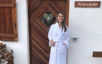 Pineta Hotels: il 3 stelle che ne vale 4 (o più)