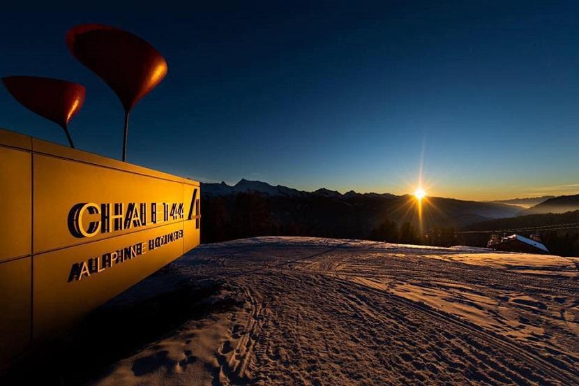 Cene in motoslitta e gatto delle nevi in Val di Fiemme